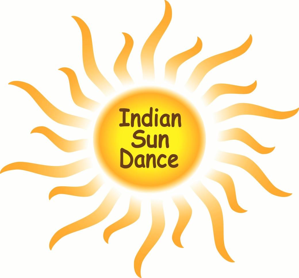 indian-sun3